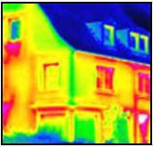 Bild Vollwärmeschutz
